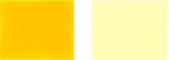 Pigment-galben-62-Color