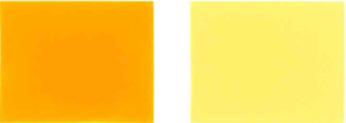 Pigment-galben-83-Color