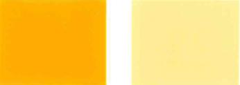Pigment-galben-83HR70-Color