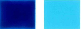 Pigment-albastru-15-3-Color