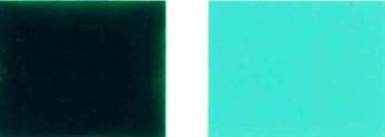 Pigment-verde-7-Color