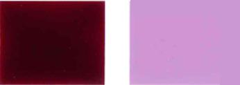 Pigment-violente-19-Color