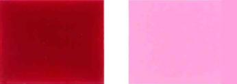 Pigment-violente-19E3B-Color