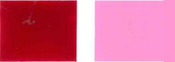 Pigment-violente-19E5B02-Color