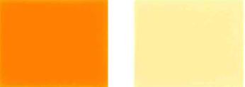 Pigment-galben-110-Color
