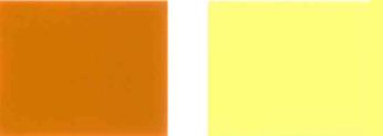 Pigment-galben-150-Color