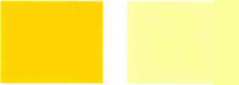 Pigment galben-180-Color